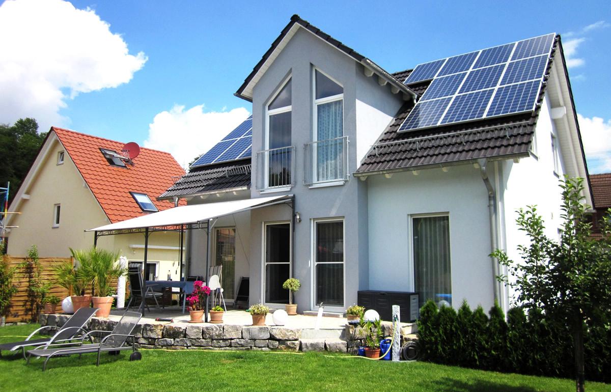 photovoltaikanlagen stuttgart pv solaranlagen solarstrom. Black Bedroom Furniture Sets. Home Design Ideas